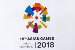 ASIAD 2018: 5 ngôi sao được dự báo sẽ tỏa sáng tại đại hội thể thao châu Á