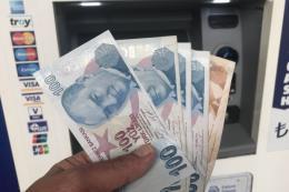 Đồng nội tệ Thổ Nhĩ Kỳ mất giá làm ảnh hưởng đến kinh tế Iran