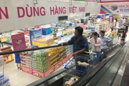 Tp. Hồ Chí Minh tổ chức tháng khuyến mãi giảm giá trong ba tuần liên tục