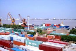Một số mặt hàng của Việt Nam xuất khẩu sang EAEU có thể bị tăng thuế nhập khẩu