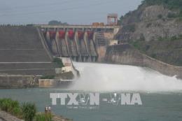 Thủ tướng phê duyệt nhiệm vụ Quy hoạch Khu du lịch quốc gia Hồ Hòa Bình