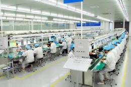 Việt Nam với chiến lược tăng trưởng xanh
