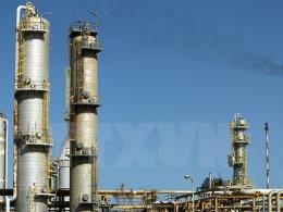 Công ty khí đốt KOGAS đầu tư gần 9 tỷ USD để mở rộng hoạt động