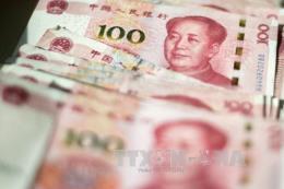 Những kỳ vọng vào thị trường trái phiếu Trung Quốc