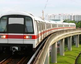 Singapore có hệ thống giao thông thông minh bậc nhất trên thế giới