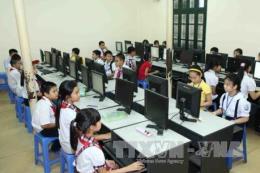 Lạm thu đầu năm học: Cần hiểu đúng về huy động nguồn lực xã hội cho giáo dục