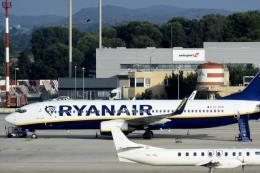 Ryanair áp dụng quy định mới đối với hành lý xách tay