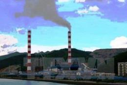 Hiểu thế nào cho đúng về nhiệt điện than?
