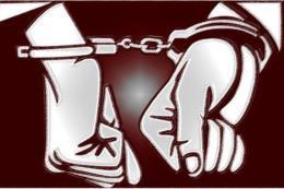 """Khởi tố thêm 1 bị can về tội """"Lừa đảo chiếm đoạt tài sản"""" liên quan đến vụ Vũ"""