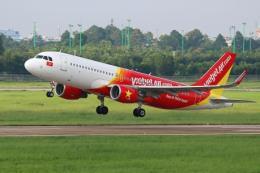 CEO Vietjet Air được vinh danh là doanh nhân Đông Nam Á tiêu biểu năm 2018