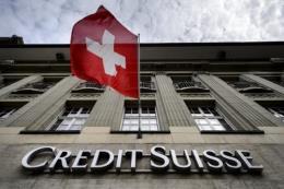 Cạnh tranh từ Trung Quốc đe dọa các doanh nghiệp Thụy Sỹ