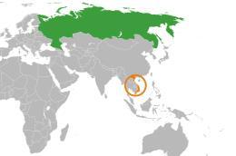 Giới chuyên gia nhìn nhận về tiềm năng quan hệ Việt - Nga