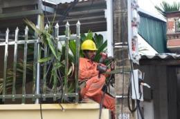 Bộ Công Thương sẽ cân nhắc kỹ thời điểm thích hợp đề xuất điều chỉnh giá điện