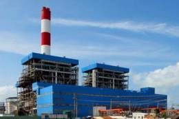Phát triển nhiệt điện than - Bài 2: Công nghệ của Việt Nam ở đâu trên thế giới?