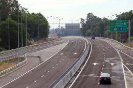 Quy định mới với nhà thầu tư vấn thực hiện thẩm tra an toàn giao thông