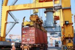 Điểm mới về quy tắc xuất xứ trong Hiệp định ACFTA