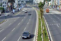 Góp ý vào dự thảo Đề án thí điểm mô hình chính quyền đô thị thành phố Hà Nội