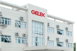 VLCC đăng ký mua 3 triệu cổ phiếu GEX