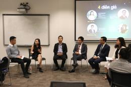 Bí quyết thành công của giới trẻ Việt Nam lập nghiệp tại Australia