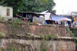 Quanh vấn đề bồi thường việc di dân khu vực di tích Kinh thành Huế