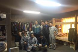 Chắp cánh thành công cho cộng đồng Việt Nam tại Nhật Bản