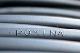 Pomina chốt quyền trả cổ tức cổ phiếu tỷ lệ 30%