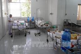 Bệnh viện hợp tác công tư đầu tiên tại TP Hồ Chí Minh đi vào hoạt động
