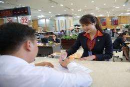 Cách chuyển đổi thuê bao di động 11 số sang 10 số tại Sacombank