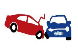 Tông trực diện xe tải, tài xế xe ô tô 9 chỗ tử vong tại chỗ