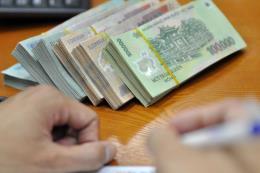 Cải cách tiền lương - Bài 1: Bất cập trong chính sách lương