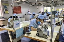 Chính sách tiền lương: Đảm bảo công bằng cho người lao động
