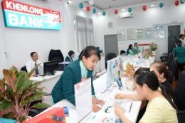 Kienlongbank khai trương thêm 2 đơn vị mới