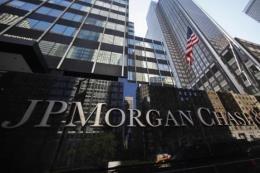 Hệ thống ngân hàng Mỹ thoát khỏi sự cố sụp đổ của Lehman Brothers