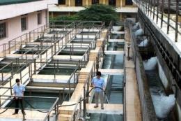 Công ty cấp nước Kon Tum chào bán IPO 5,2 triệu cổ phần