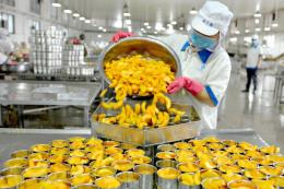 Trung Quốc: Các biện pháp áp thuế của Mỹ sẽ không phát huy tác dụng