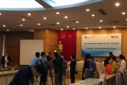 Doanh nghiệp Việt Nam tìm kiếm cơ hội tại thị trường Bulgaria