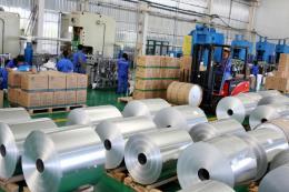 Doanh nghiệp châu Âu phàn nàn về điều kiện kinh doanh tại Trung Quốc