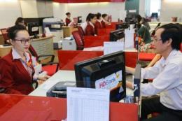 Doanh nghiệp thêm nguồn hỗ trợ dịch vụ tài chính từ HDBank