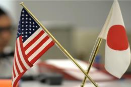 Mỹ, Nhật hoãn vòng đàm phán thương mại thứ hai