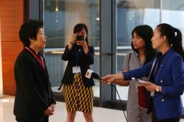Kiểm toán Nhà nước Việt Nam cần tiếp thu kinh nghiệm, nguồn lực từ ASOSAI