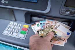 Italy khiến giới đầu tư lo ngại vì kế hoạch tăng chi tiêu công