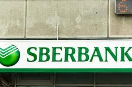Ngân hàng Nga nhận diện khách hàng bằng vân tay và tĩnh mạch