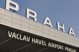 Hàng không Séc muốn tăng tuyến tới New Delhi, Bangkok và Hà Nội