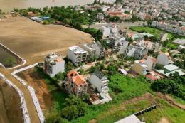 Tp. Hồ Chí Minh chấn chỉnh công tác quản lý đất đai trên địa bàn
