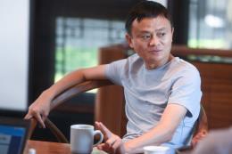 """Kế hoạch tạo 1 triệu việc làm ở Mỹ của Jack Ma """"không có cách nào hoàn thành"""""""
