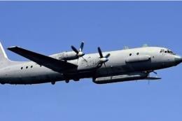 Thêm bằng chứng về vụ máy bay Il-20 bị bắn rơi