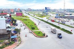 Phó Thủ tướng đồng ý điều chỉnh Quy hoạch thành phố Nam Định