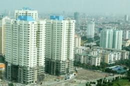 Chiến lược gia tăng giá trị bất động sản