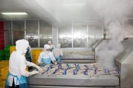 Tập đoàn Sojitz  trở thành cổ đông lớn sở hữu 10% cổ phần PAN