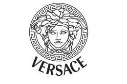 Michael Kors thành chủ sở hữu mới của Versace